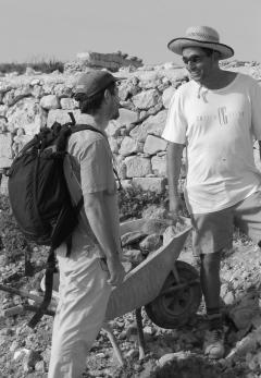 Gozo, Malte, Chiloe-voyage.fr, randonnée, découverte, culture