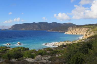 Rhodes, Grèce, chiloe-voyage.fr, randonnée, voyage découverte