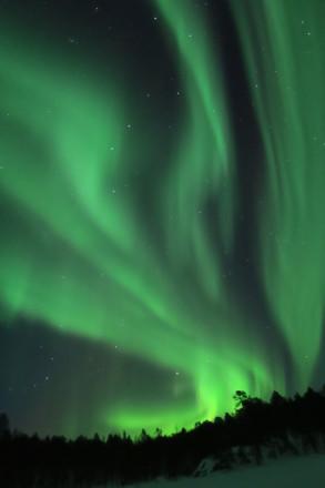 Chiloe Voyages Randonnées Raquettes à neige Laponie Finlande Europe Malte Rhodes